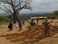 Kenya_20130623_3