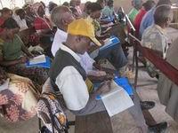 Kenya_ph_20121013_5